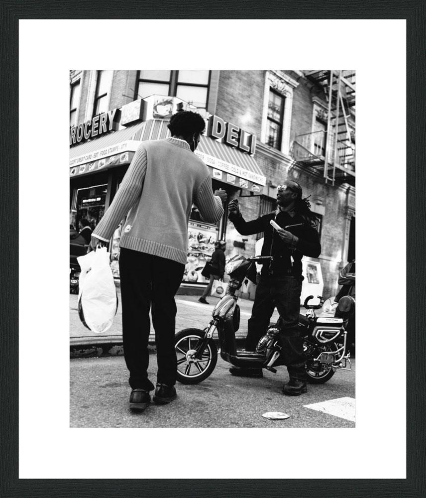 Kunstwerk Artures Online Kunstgalerie Fotografie Betaalbare Kunst Fotografie Modern Interieur