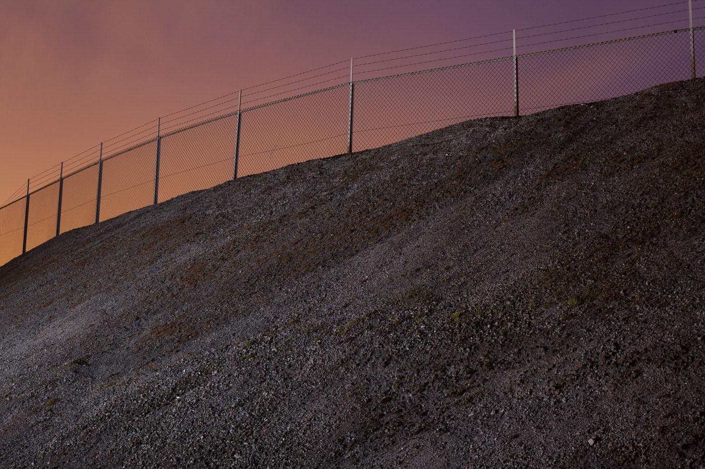 Untitled Adam van Noort Artures Fotografie Online Galerie