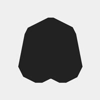 artures_logo