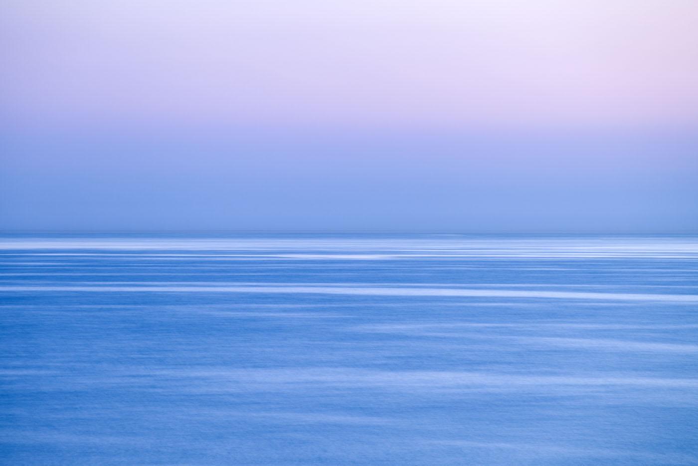 Seascape Adam van Noort Artures Fotografie Online Galerie
