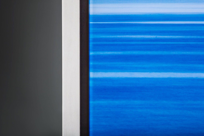 acrylglas-fotografie-kunstwerk-lijst
